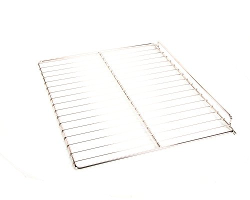 American Range A31025, Oven Rack for model AR6 26-3/8 X 20-7/8 (30 Oven Rack compare prices)