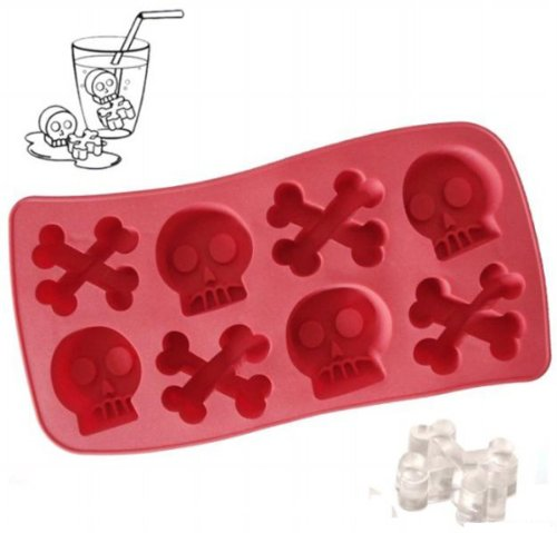 Home Bar Ice Maker front-641324
