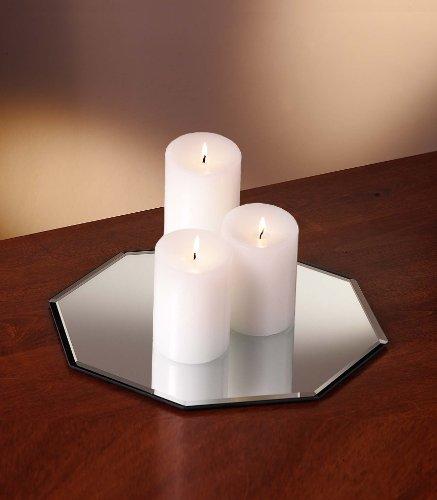 Bedroom Vanity Tables front-1053517
