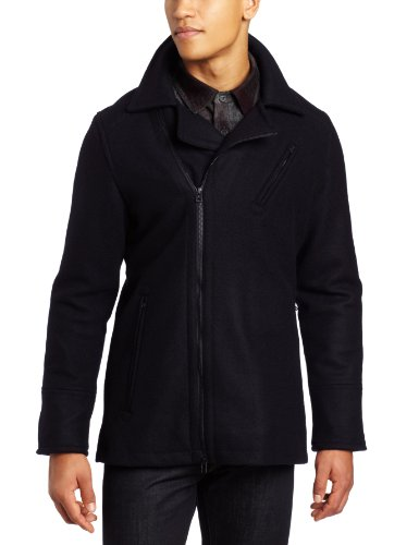Ibex Outdoor Clothing Men's Runout Coat