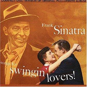 Frank Sinatra - Blue Moon - Zortam Music