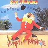 Songtexte von Ray Stevens - Crackin Up