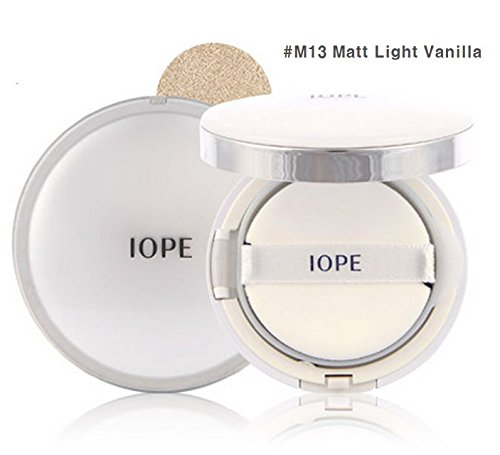 new-2015-iope-air-cushion-xp-matte-finish-spf-50-pa-30g-15g2-m13