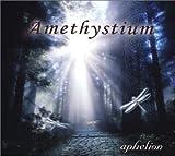 echange, troc Amethystium - Aphelion
