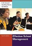 Effective School Management