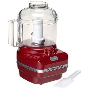 KitchenAid Chef Series Food Chopper