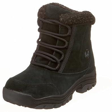Sorel Women's Waterfall Low Boot