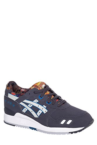 Gel-Lyte III Low Top Sneaker