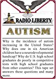 img - for Autism book / textbook / text book