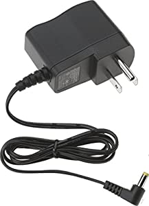 Amazon.com: Delta Faucet EP73954 Power Supply for Gen 3