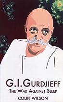 Gurdjieff Dictionary | RM.