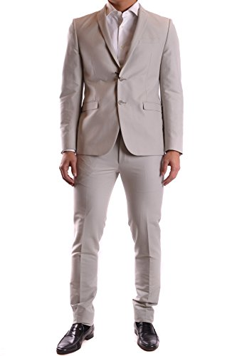 corneliani-mens-mcbi078002o-grey-cotton-suit