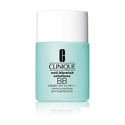 CLINIQUE(クリニーク)オイルコントロール BB クリーム 40 (62 ナチュラル)