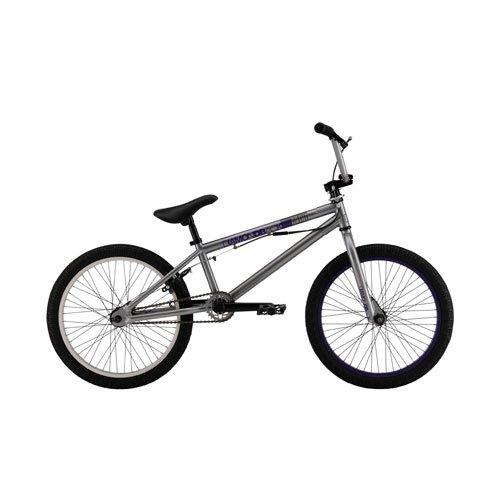 Diamondback-Grind-Pro-20-BMX-Bike