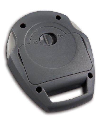 Bushnell BackTrack Original G2 GPS Personal Locator and Digi