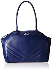 Lavie Thao Women's Handbag (Navy)