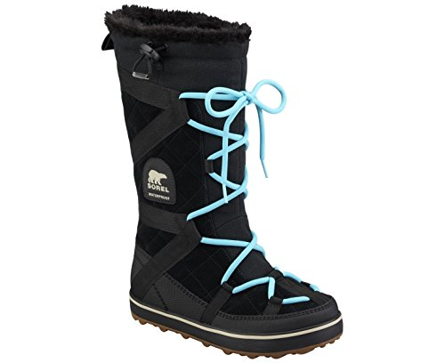 Where To Buy Good Winter Boots Toronto | Santa Barbara Institute