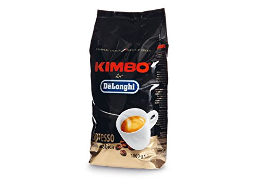 DeLonghi-Kimbo-Espresso-100-Arabica-Caf-1-kg
