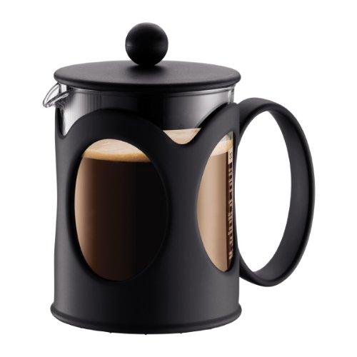bodum KENYA フレンチプレスコーヒーメーカー 0.5L
