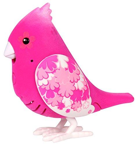 little-live-pets-kkllp03-ros-animal-interactif-oiseau-rosie-chipie