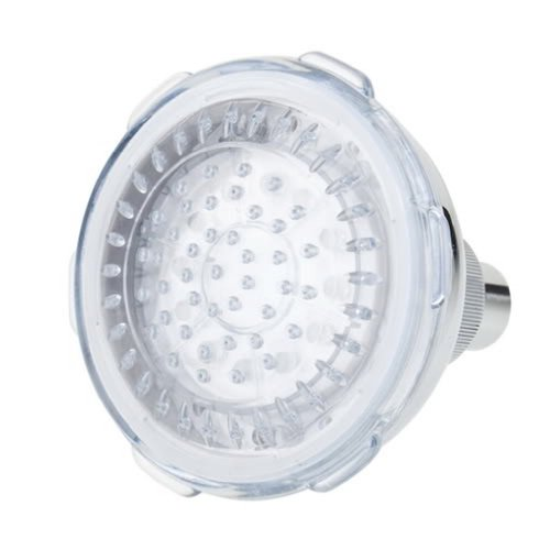 Temperature Sensor Led Light Color Will Change Gradually And Automatically Hs
