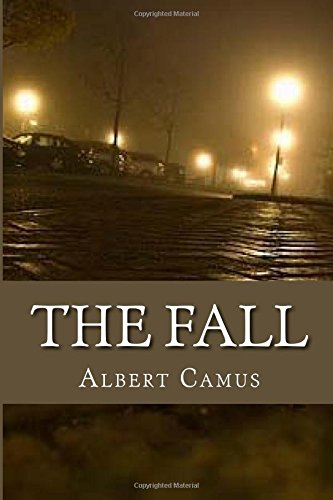 albert camus the plague the fall exile and the kingdom and selected essays The fall a tale of survival and resilience in the face of a devastating epidemic, and | ebay the plague, the fall, exile and the kingdom, and selected essays - camus, albert 9781400042555 | ebay skip to main content.