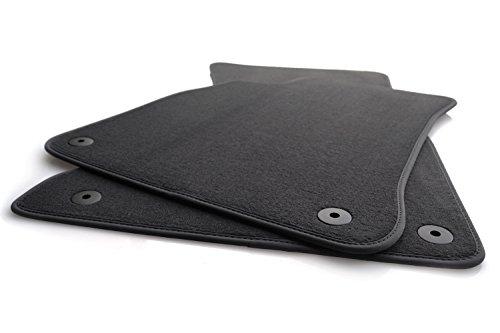 alfombras-originales-para-audi-a4-a5-b8-terciopelo-piel-nubuck-delanteras