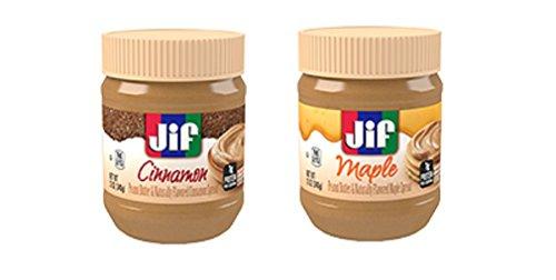 jif-flavored-peanut-butter-pack-cinnamon-maple