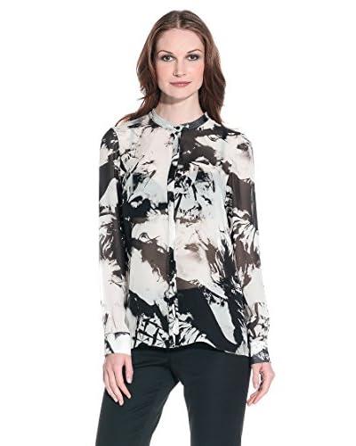 RICHMOND Camisa Mujer