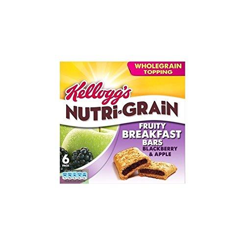 kelloggs-nutri-grain-bar-colazione-blackberry-e-apple-6x37g-confezione-da-2
