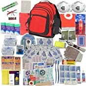 2-person-earthquake-survival-kit