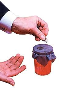 Pena Coin