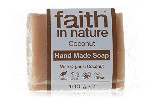 faith-in-nature-coconut-soap-wrapped-100-g