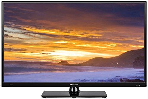 Hisense 60Hz LED HDTV