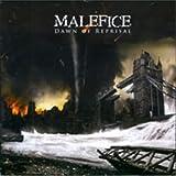 The Midas Effect - Malefice