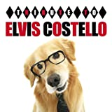 Tribute to ELVIS COSTELLO