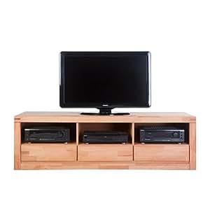 roller tv kommode delft k che haushalt. Black Bedroom Furniture Sets. Home Design Ideas
