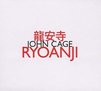"John Cage ""L'Oeuvre pour piano, vol.9"" chez Mode 4118wZZpsIL._SX355_"