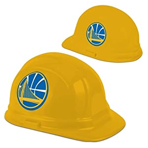 NBA Hard Hat Team: Orlando Magic by WinCraft
