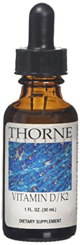 thorne-research-vitamin-d-k2-liquid-dietary-supplement-with-d3-and-k2-1-fluid-ounce-30-ml