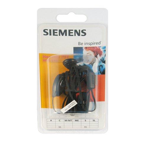 siemens-hs-510-ptt-push-to-talk-headset-for-siemens-a55-c55-m55-s55-sl55-sx1-xelibri-1-2-3-4-c60-mc6