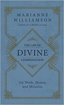 The book of divine works