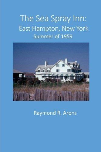 the-sea-spray-inn-east-hampton-summer-of-1959-by-raymond-r-arons-2016-01-25