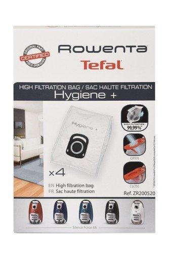 Rowenta-ZR200520-Sac-Haute-Filtration-Hygiene