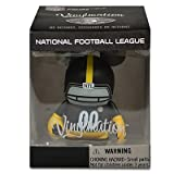 New NFL Pittsburgh Steelers Disney Vinylmation 3'' Figure National Football League COOL LOOKING