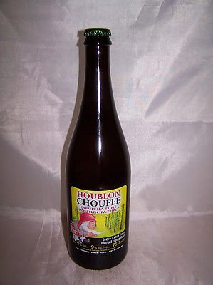 birra-houblon-chouffe-75-cl-brasserie-dachouffe