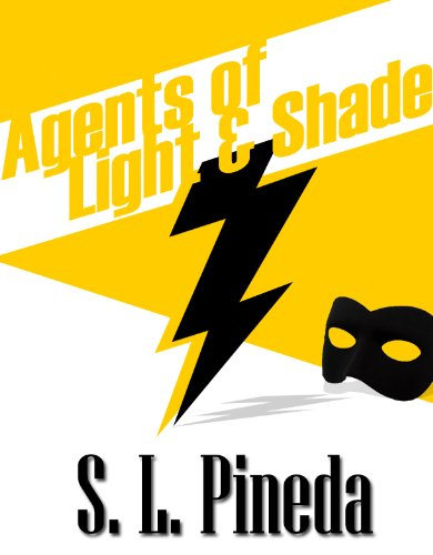Agents of Light & Shade