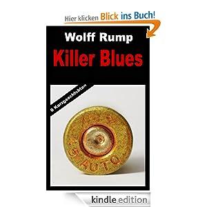Killer Blues