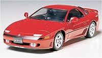 1/24 スポーツカーシリーズ 三菱 GTO ツインターボ