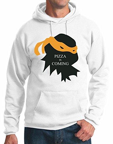 sweat-capuche-tribute-tortues-ninja-pizza-is-coming-humor-tailles-s-m-l-xl-xxl-by-tshirteria-m-blanc